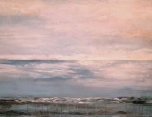 Keiffer Sea